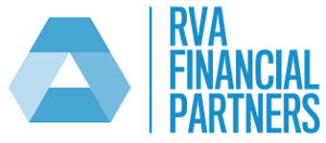 RVA Financial Partners